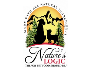 NaturesLogicPetFood
