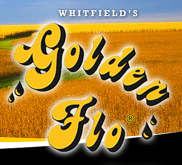 Whitfield's Golden Flo