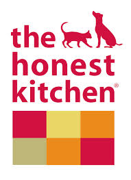 honest kitchen dog food