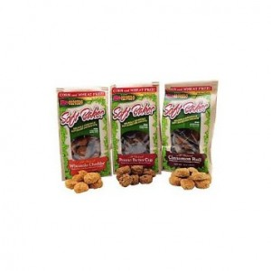 k9 granola factory dog treats