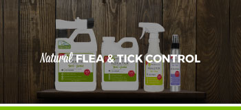 1natural-flea-tick-control