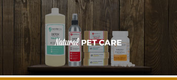 natura-pet-care-cat